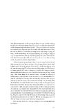Giáo trình hướng dẫn đồ án trang bị điện part 10