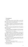 Giáo trình hướng dẫn đồ án trang bị điện part 4
