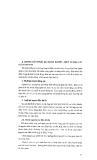 Giáo trình hướng dẫn đồ án trang bị điện part 5