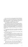 Giáo trình hướng dẫn đồ án trang bị điện part 6