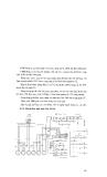 Giáo trình hướng dẫn đồ án trang bị điện part 7