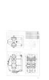 Giáo trình đồ án thiết kế máy part 10