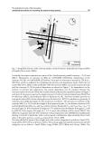 Air Traffic Control Part 7