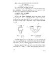 Giáo trình đo lường kỹ thuật part 2