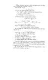 Giáo trình đo lường kỹ thuật part 5