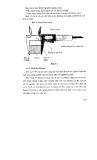 Giáo trình đo lường kỹ thuật part 8