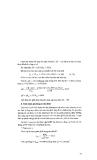 Giáo trình hướng dẫn đồ án cung cấp điện part 4