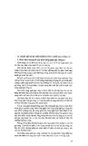 Giáo trình hướng dẫn đồ án công nghệ chế tạo máy part 2