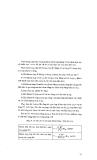Giáo trình hướng dẫn đồ án công nghệ chế tạo máy part 4