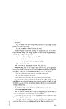 Giáo trình hướng dẫn đồ án công nghệ chế tạo máy part 7