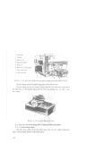 Giáo trình khí cụ điện, trang bị điện part 7