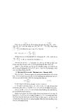 Giáo trình kỹ thuật nhiệt part 4