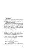 Giáo trình kỹ thuật nhiệt part 6