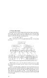 Giáo trình kỹ thuật điều hòa không khí part 2
