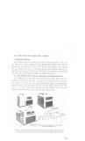 Giáo trình kỹ thuật điều hòa không khí part 5