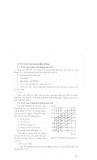 Giáo trình kỹ thuật điều hòa không khí part 7
