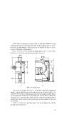 Giáo trình kỹ thuật đo lường và dung sai lắp ghép part 3
