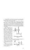 Giáo trình kỹ thuật đo lường và dung sai lắp ghép part 5