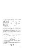 Giáo trình linh kiện điện tử và ứng dụng part 4