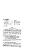 Giáo trình linh kiện điện tử và ứng dụng part 8