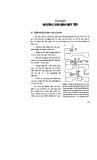 Giáo trình máy tiện và gia công máy tiện part 10