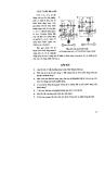 Giáo trình máy tiện và gia công máy tiện part 2