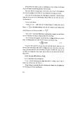 Giáo trình máy tiện và gia công máy tiện part 5