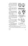 Giáo trình máy tiện và gia công máy tiện part 6