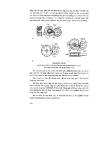 Giáo trình máy tiện và gia công máy tiện part 7
