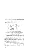 Giáo trình máy và thiết bị lạnh part 7