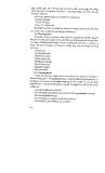 Giáo trình nghiệp vụ thư ký part 9