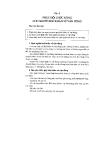 Giáo trình phục hồi chức năng vật lý trị liệu part 4