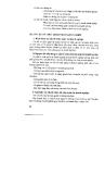 Giáo trình quản trị doanh nghiệp part 3