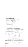 Giáo trình thí nghiệm máy phát điện part 9