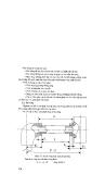 Giáo trình thực hành gia công lắp đặt đường ống part 8