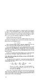 Giáo trình truyền động điện part 6
