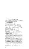 Giáo trình truyền động điện part 7