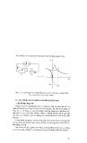 Giáo trình truyền động điện 2 part 4