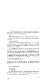 Giáo trình vật liệu cơ khí part 5