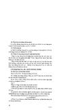 Giáo trình vật liệu cơ khí part 6