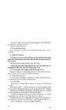 Giáo trình vật liệu cơ khí part 7
