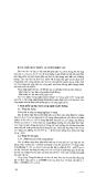 Giáo trình vật liệu cơ khí part 9