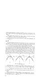 Giáo trình vật lý chất rắn đại cương part 6