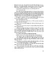 Giáo trình vi sinh vật học công nghiệp part 4