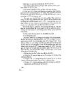 Giáo trình vi sinh vật học công nghiệp part 8