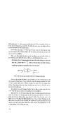 Mạch điện tử part 5