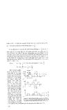 Mạch điện tử part 6