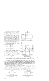 Mạch điện tử part 9