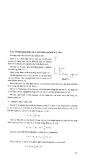 Phương pháp tính trong kỹ thuật part 4