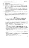 Tuyển tập tiêu chuẩn cơ điện nông nghiệp Việt Nam tập 1 part 10